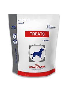 Royal Canin Veterinary Diet - Dog Treats