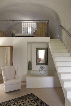 Villa Elia-14-1 Kind Design