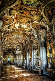 Carcasone Castle. Italy.