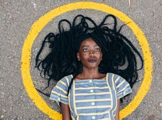 Sarah Waiswa: Photographing a New African Identity - 99U
