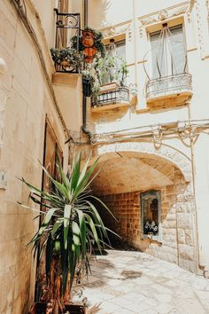 Places To Travel, Places To Go, Italy Street, Single Travel, Travel Aesthetic, Adventure Is Out There, Solo Travel, Dream Vacations, A Boutique