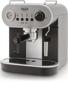#Nuove #Macchine #Caffè su: italiashops.org http://www.italiashops.org/index.php/132/artcoli-per-la-casa/macchine-caffe