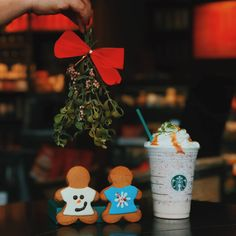 Starbucks Canada Deals: Buy One Get One 50% Off Holiday Coffees  End of Year Sale! http://www.lavahotdeals.com/ca/cheap/starbucks-canada-deals-buy-50-holiday-coffees-year/155747?utm_source=pinterest&utm_medium=rss&utm_campaign=at_lavahotdeals