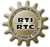 Rolla Technical Institute/ Center