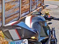 34 best motorcycles images on pinterest motorcycles cars and rh pinterest com