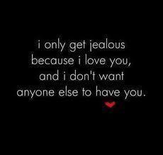 Jealousy Quotes Meilleurs Citations De Jalousie Couple Quotes Image Result For I Am Jeal Jealousy Quotes Jealous Quotes Jelous Quotes