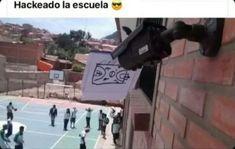 Real Memes, Crazy Funny Memes, Really Funny Memes, Wtf Funny, Funny Spanish Memes, Spanish Humor, Mexican Memes, Quality Memes, Bts Memes