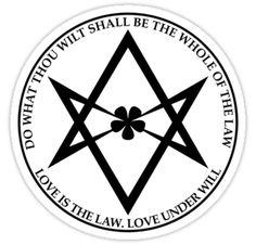 Resultado de imagen para simbolo de transformacion