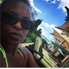 #vacationmode just received my very first #facewaxing experience plus #eyebrows #so #soothing #nopain #pamperedlife #meandyou #lifespagaithersburg #lifespa #lifetimefitness is where I work, play and stay on my #dayoffwork #thisisliving enjoy it http://ameritrustshield.com/ipost/1546553037401472519/?code=BV2dcsknb4H