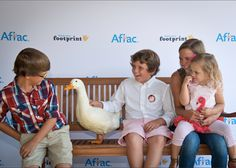 Benefit Consulting: Aflac Cancer Protection
