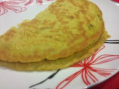 Omelete+Sem+Ovos+(Vegan)