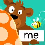 Best sight word apps for kids