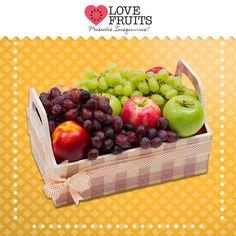 #LadyLove Presentes emocionantes: http://www.lovefruits.com.br/