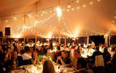 93 best wedding tent lighting images on pinterest tent tents and