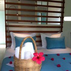 Os novos quartos da Praiagogi estão um charme!  e temos várias surpresas para todos vocês que já foram nossos hóspedes em breve nos vossos emails. #novapraiagogi #eunapraiagogi #maragogi @arquiteturassim