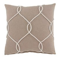 You'll love the Stonington Down Throw Pillow at Wayfair - Great Deals on all Bed & Bath  products with Free Shipping on most stuff, even the big stuff.