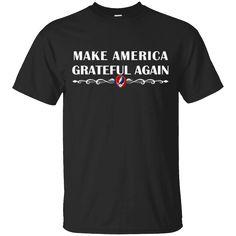 Hi everybody!   Make America Greatful Again T-shirt   https://zzztee.com/product/make-america-greatful-again-t-shirt/  #MakeAmericaGreatfulAgainTshirt  #Make #Americashirt #GreatfulAgainTshirt #Againshirt #Tshirt #shirt