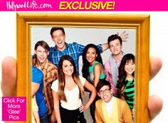 'Glee' Season 5 Premiere: Will It Be Delayed By Cory Monteith'sDeath?