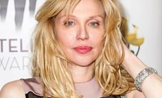 Courtney Love claims to have found missing Malaysian Airlines plane | News | NME.COM