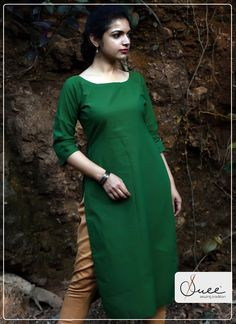 #suee #brand #handloom #fabric #kurti #wetern #outfit #creative #sleeve #button #cuff #photography #fashion #trendy #style #green #gogreen #nature #love #weaving #ideas #accessories #clothes #designer #fashionable #fashionaddict #fashionblog #fashiondiaries #fashiongram #fashionpost #fashionstyle #hairstyle #instastyle #jewelry #look #lookbook #lookoftheday #menstyle #menswear #outfitoftheday #shoes #streetfashion #streetwear #style #styleblogger #stylish #trend #trendy #whatiwore #wiw #wiwt… Khadi Kurti, Kurtis, Fashion Addict, What I Wore, Outfit Of The Day, Street Wear, Cold Shoulder Dress, Menswear, Street Style