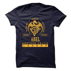 ABEL THING... YOU WOULDNT UNDERSTAND!Are you tired of having to explain yourself? With this T-Shirt, you no longer have to do. There are things that only YOU can understand. This also makes a perfect gift. Grab yours TODAY!  Tees and Hoodies available in several colors. Find your name here http://wappgame.com/Richardshop?34232  shirt  your name or your family contact me : richard.sunfrogshirts@gmail.comABEL