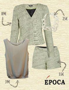 #outfit #fashion #morgan #morgandetoi  #bracelet #short