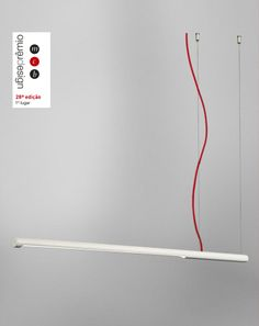 Produtos:: Echilibra :: La Lampe