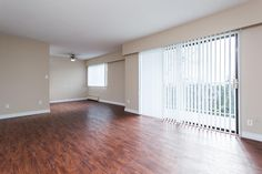 11 Skyview Apartments Apartments For Rent New Westminster Ideas New Westminster Apartments For Rent Rent
