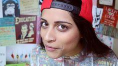 IISuperwomanII - YouTube