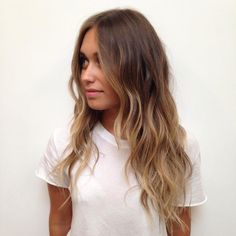 colorist at Ramirez|Tran Salon in Beverly Hills 310-724-8167 booking for SF and NY : lizandkc.hair@gmail.com