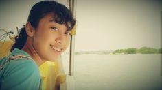 #BALI #PENYU #ISLAND #BOAT