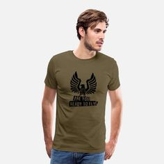 Baseball T Shirts, Sport T-shirts, Pullover, Unisex, Shirt Designs, Illustration, Mens Tops, Painting, Color