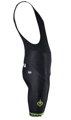 Retro Vegan Bibshorts. Running GearFitness ApparelVeganCyclingBicyclingFitness  WearFitness Clothing UkBikingBicycles 820520660