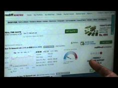 how to earn in first & last 5minutes of stock market/mcx commodity - http://www.pennystocksniper.reviews/pss/how-to-earn-in-first-last-5minutes-of-stock-marketmcx-commodity/