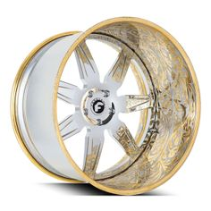8 Simple and Crazy Tricks Can Change Your Life: Car Wheels Recycle Autos old car wheels porsche Wheels Rims Beautiful car wheels repurposed. Rims For Cars, Rims And Tires, Wheels And Tires, Hot Wheels, Wheels For Sale, Bmw I8, Custom Wheels, Custom Cars, Nissan Skyline