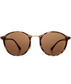 15 meilleures images du tableau Lunettes de soleil!☀   Sunglasses ... 5853e37d7126