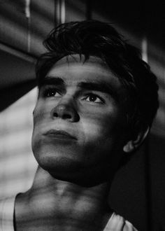 KJ Apa Source