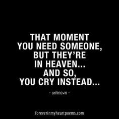 Motivational Quotes : 50 Cute Missing Someone Quotes and Sayings – Saudos Miss You Daddy, Miss You Mom, Missing Someone Quotes, Missing Someone In Heaven, Mom In Heaven, Dad In Heaven Quotes, Grieving Quotes, Be Yourself Quotes, Inspirational Quotes