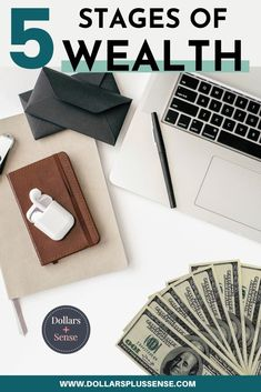 Do you consider yourself wealthy? It's important to understand what wealth creation is and how you can create more wealth if you want to become financially free. Learn where you can start on your wealth creation journey, the 5 stages of wealth creation PLUS my top wealth creation secret. Debt Snowball Worksheet, Savings Bonds, Setting Up A Budget, Excel Budget, Creating Wealth, Financial Budget, Wealth Creation, Making A Budget, Budgeting Worksheets
