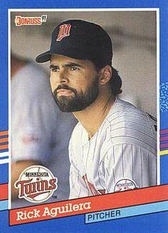 Wisconsin, Michigan, Minnesota Twins Baseball, Nebraska, Oklahoma, New Mexico, Wyoming, Arkansas, Trading Cards