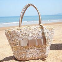 Women's Handbag, Women's Handbag Suppliers and Manufacturers at http://Alibaba.com
