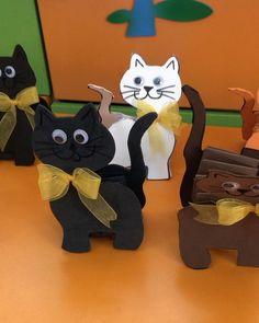 "788 Beğenme, 30 Yorum - Instagram'da DilekÖğretmen (@dilekogretmen01): ""Ah bizim bu kedi sevdamız 🐈⬛🥰🤗🤗🤗 #kedi #kediseverler #negüzeldiröğretmenolmak…"" Early Childhood, Fictional Characters, Instagram, Art, Art Background, Infancy, Kunst, Performing Arts, Fantasy Characters"