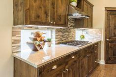 kitchen windows under cabinet - Google Search