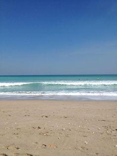bathtub beach in jensen beach florida treasure coast