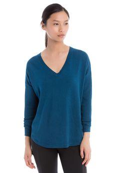 Martha sweater - Lolë