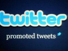 Cómo crear paso a paso una campaña para una empresa en #TwitterAds