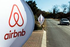 Airbnb Enters the Land of Profitability