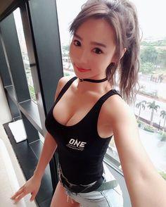 chinesisch sexy arsch japanisch teenager