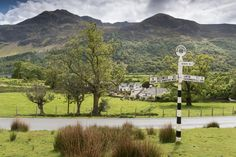 Wilkinsyke Farm Cottage is in the quiet and peaceful Buttermere Village in the North West Lake District