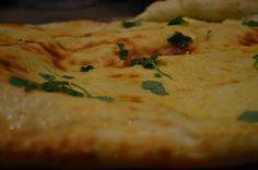 NAN BRØD Nan, Bread, Baking, Food, Essen, Bread Making, Meal, Patisserie, Backen